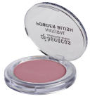 Benecos Blush Compact Mallow Rose 50g