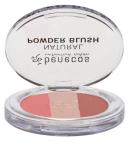 Benecos Blush Compact Fall In Love 5g