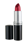 Benecos Lippenstift Just Red 1st