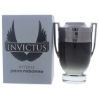 Paco Rabanne Invictus Intense Eau De Toilette Spray 50ml