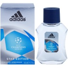 Adidas Champions League Aftershave 50ml