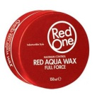 Red One Red Aqua Full Force 150ml