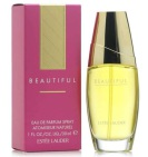 Estee Lauder Beautiful Eau De Parfum 30 ml