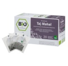 Bio Friends Thee Taj Mahal bio 20st