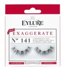 Eylure Wimpers 141 exaggerate 2st