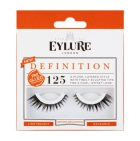 Eylure Wimpers 125 definition pre-glued 2st