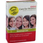 Care For Women Menstrual care 30cap