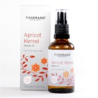 Tisserand Apricot kernel beauty oil 50ml