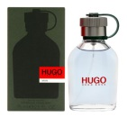 Hugo Boss Man Eau De Toilette 75ml