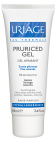Uriage Pruriced Verzachtende Gel 100ml