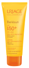 Uriage Bariésun Zonnebrand Lotion SPF50+ 100ml
