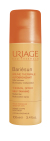 Uriage Bariésun Zelfbruiner Spray 100ml