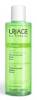 Uriage Hyséac Exfoliërende Lotion 200 ml