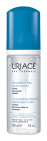 Uriage Micellair Schuim Make-Up Remover 150ml