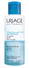 Uriage Waterproof Oogmake-up Remover 100ml
