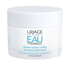 Uriage Body Balsem 200ml