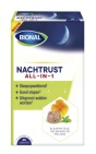 Bional Nachtrust All-in-1 20 capsules