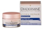 Diadermine Hydra Repair Nachtcrème 50ml
