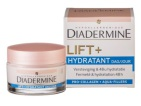 Diadermine Lift+ Hydratant Dagcrème 50ml