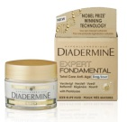 Diadermine Expert Fondamental Dagcrème  50ml