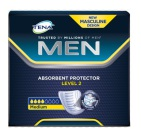 Tena For Men Level 2 20 stuks