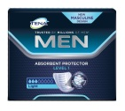 Tena For Men Level 1 24 stuks
