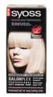 Syoss Color 10-1 Ice Blond 1 stuk