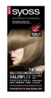 Syoss Color Cream 7-6 Middenblond 1 stuk