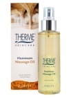 Therme Massageolie Hammam 125ml