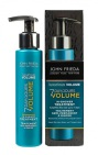 John Frieda Luxurious Volume 7-Day In-Shower Treatment 100ml