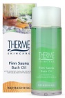 Therme Badolie Finn Sauna 100ml