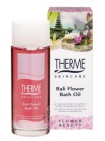 Therme Badolie Bali Flower 100ml
