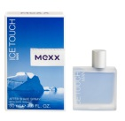Mexx Ice Touch Man Aftershave 50ml