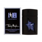 Thierry Mugler Mugler A*Men 30ml