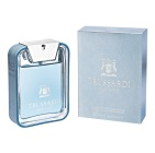 trussardi Blue Land Eau De Toilette 100ml