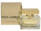 Dolce & Gabbana The One Woman Eau De Parfum 30ml