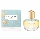 Elie Saab Girl Of Now Eau De Parfum 30ml
