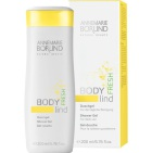 Annemarie Borlind Bo-li Douchegel Fresh 200ml