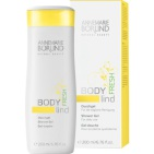 Annemarie Borlind Douchegel Mango 200ml