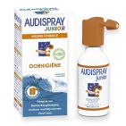 Audispray Audi spray junior 25ml