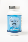 Orthovitaal Super Fish Oil EPA & DHA 1000mg 60cap
