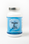 Orthovitaal Vitamine C 1000mg 180 tabletten