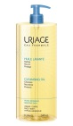 Uriage Reinigingsolie 1000ml