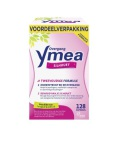 Ymea Overgang Silhouet 128 capsules