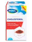 Bional Cholesterol 60 tabletten