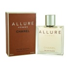 Chanel Allure homme eau de toilette vapo 100ml