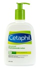 Cetaphil Advanced Hydraterende Lotion 470ml