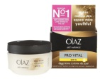 Olaz Anti-Wrinkle Pro-Vital Dagcrème 50ml