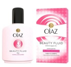 Olaz Beauty Fluid Hydraterende Lotion 100ml