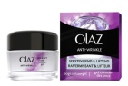 Olaz Anti-Wrinkle Oogcontourgel Verstevigend en Liftend  15ml
